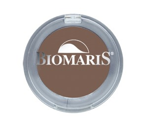 Puder do brwi BIOMARIS eyebrow powder
