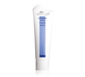 Pasta do zębów z wodą morską BIOMARIS tooth paste 75 ml